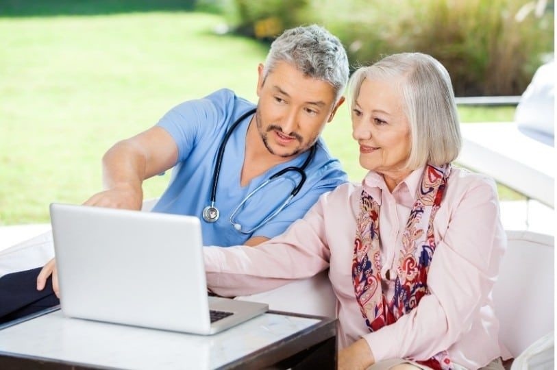 How Long Does Hospice Last?